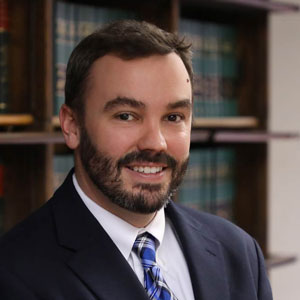 Robert E. Hadlow, Attorney at Law profile image