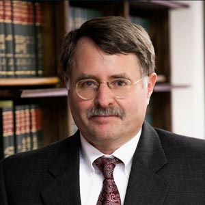 Patrick T. Holscher, Attorney at Law profile image