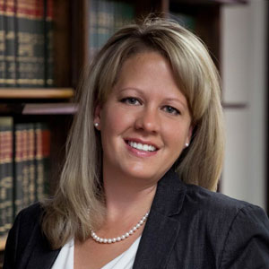 Carissa D. Mobley, Attorney at Law profile image