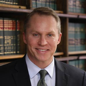 Rick L. Koehmstedt, Attorney at Law profile image