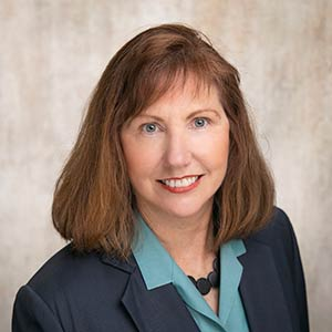 Judith A. W. Studer, Attorney at Law profile picture