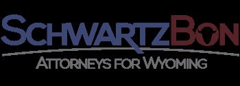 Schwartz, Bon, Walker & Studer, LLC